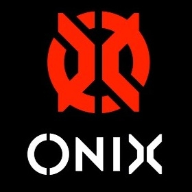 onix-pickleball-logo